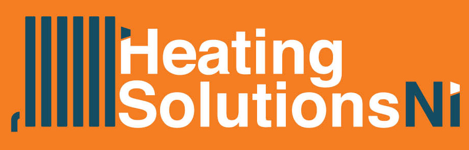 heatingsolutionsni