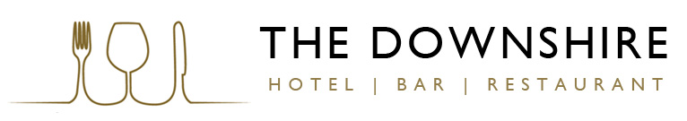 The Downshire Banbridge | Hotel | Bar | Restaurant